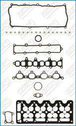 Комплект прокладок головки блока цилиндров (ГБЦ) AJUSA 53015600