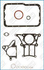 Комплект прокладок двигателя AJUSA 54059800