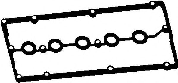 Прокладка клапанной крышки AJUSA 11077500