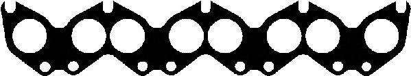 Прокладка впускного коллектора AJUSA 13113100