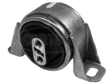 Подушка двигателя CORTECO 80000953