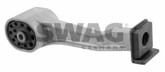 Подвеска SWAG 32 92 3026 (двигатель, автоматическая и ступенчатая коробка передач)