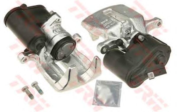 Тормозной суппорт TRW BHN961E