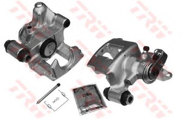 Тормозной суппорт TRW BHR220E