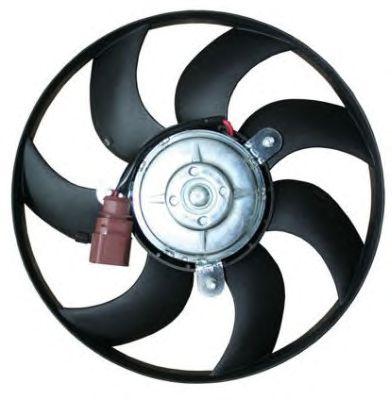 Вентилятор охлаждения NRF 47395