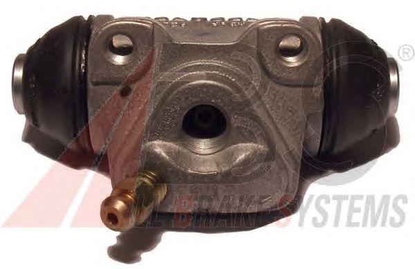 Колесный тормозной цилиндр A.B.S. 52927X