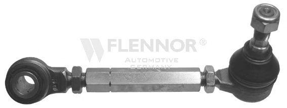 Рычаг подвески FLENNOR FL406-F