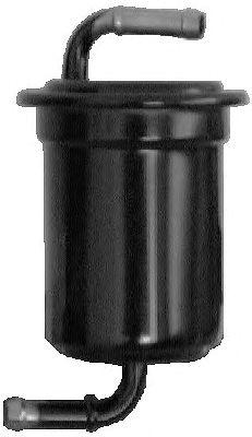 Топливный фильтр MEAT & DORIA 4200
