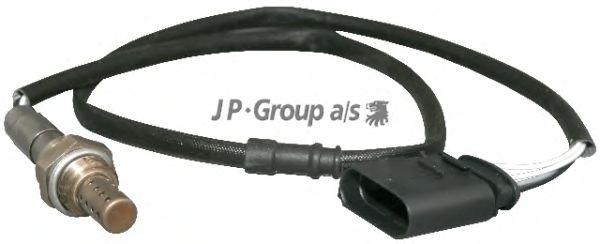 Лямбда-зонд JP GROUP 1193801300