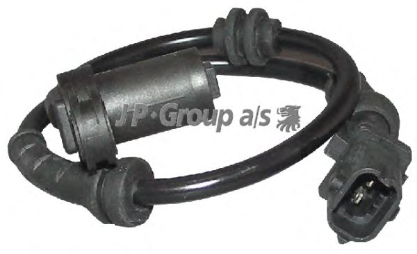 Датчик вращения колеса JP GROUP 1297100100