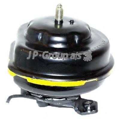 Подушка двигателя JP GROUP 1117902800