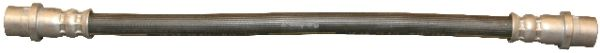 Тормозной шланг JP GROUP 1161700400
