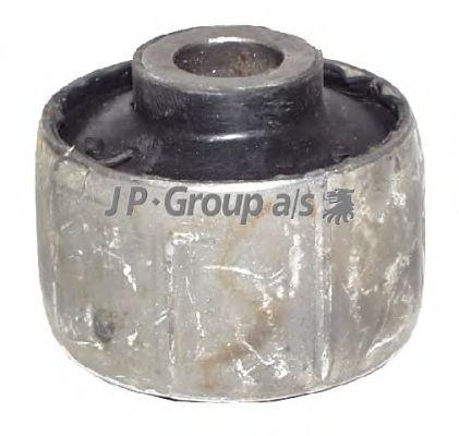 Сайлентблок рычага JP GROUP 1140201500