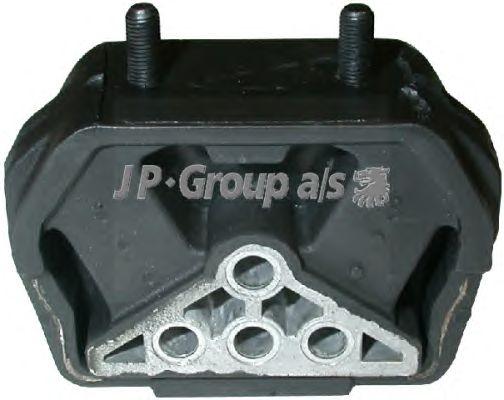 Подушка двигателя JP GROUP 1217903300