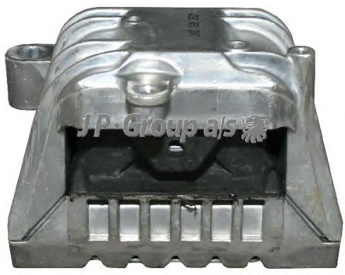 Подушка двигателя JP GROUP 1117909280
