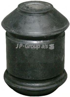 Сайлентблок рычага JP GROUP 1550300900