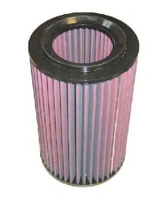 Воздушный фильтр K&N Filters E-9283