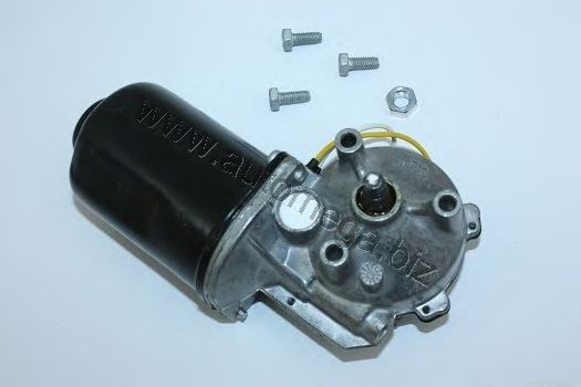 Двигатель стеклоочистителя AUTOMEGA 1012700000