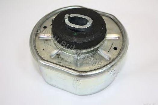 Подушки КПП AUTOMEGA 101990201701G
