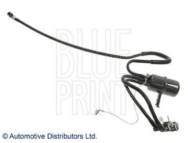 Топливный фильтр BLUE PRINT ADA102308