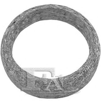 Уплотнительное кольцо, труба выхлопного газа FA1 231-945