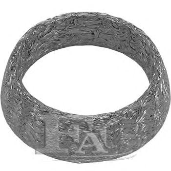 Уплотнительное кольцо, труба выхлопного газа FA1 771-946