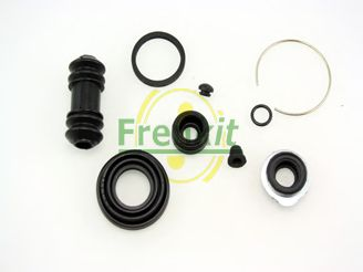 Ремкомплект суппорта FRENKIT 230014
