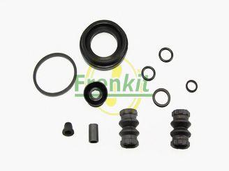 Ремкомплект суппорта FRENKIT 238022