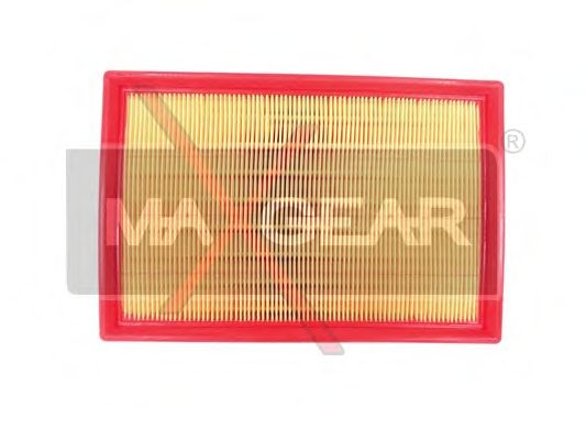 Воздушный фильтр MAXGEAR 26-0324