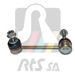 Тяга / стойка стабилизатора RTS 97-02592-2