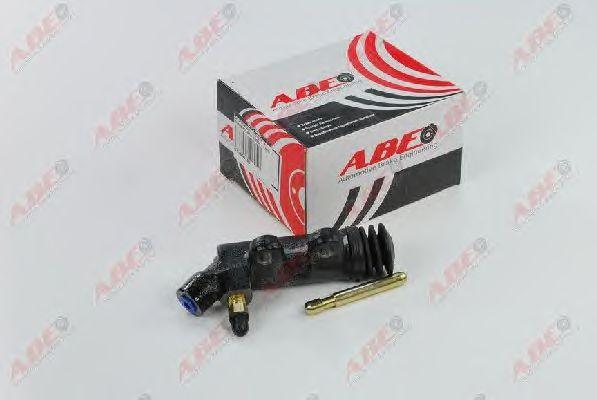 Рабочий цилиндр сцепления ABE F82023ABE