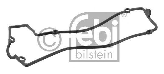 Прокладка клапанной крышки FEBI BILSTEIN 01309