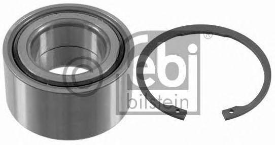 Ступичный подшипник FEBI BILSTEIN 21975