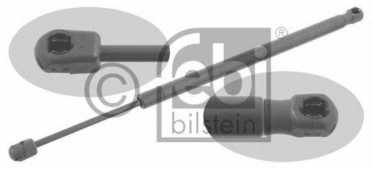 Газовый упор крышки багажника FEBI BILSTEIN 27785