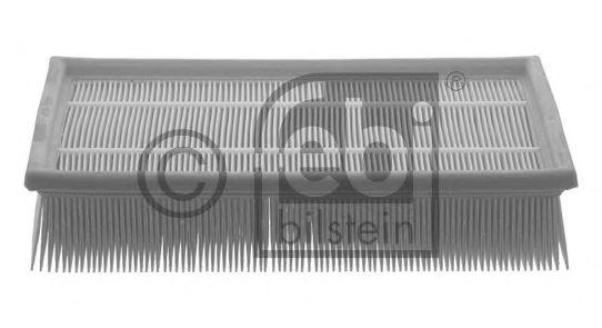Воздушный фильтр FEBI BILSTEIN 31151