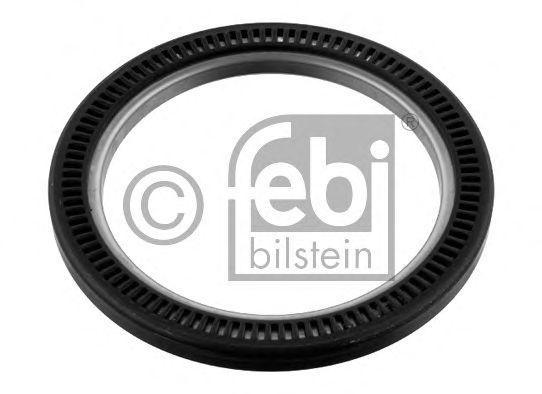 Сальник ступицы колеса FEBI BILSTEIN 32972