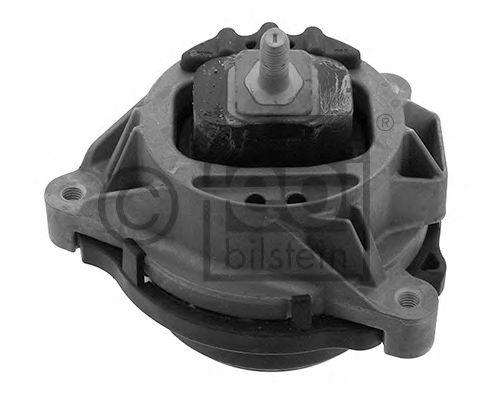 Подушка двигателя FEBI BILSTEIN 39001