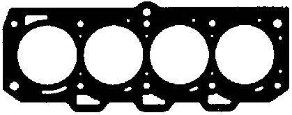 Прокладка головки блока цилиндров (ГБЦ) PAYEN AY480