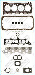 Комплект прокладок головки блока цилиндров (ГБЦ) AJUSA 52079400