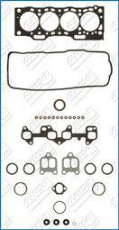 Комплект прокладок головки блока цилиндров (ГБЦ) AJUSA 52088100