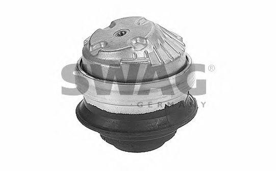 Подушка двигателя SWAG 10 13 0102