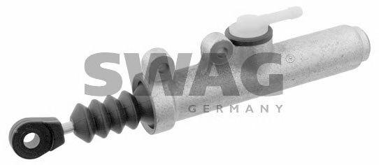Главный цилиндр сцепления SWAG 10 91 9031