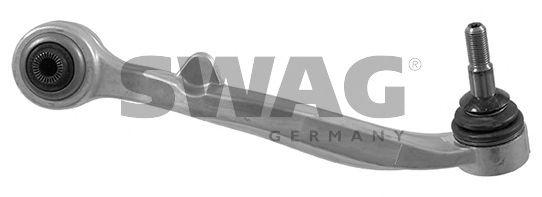 Рычаг подвески SWAG 20 92 1514