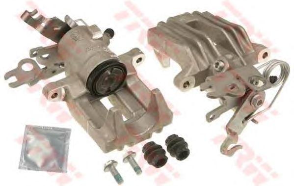 Тормозной суппорт TRW BHN954E