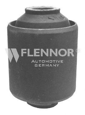 Сайлентблок рычага FLENNOR FL4039-J