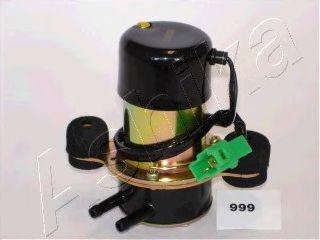 Топливный насос ASHIKA 05-09-999