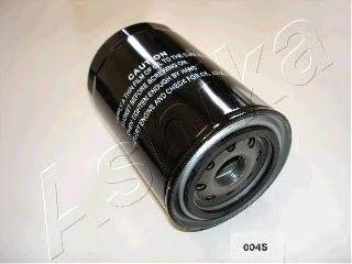 Масляный фильтр ASHIKA 10-00-004