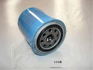 Масляный фильтр ASHIKA 10-01-111