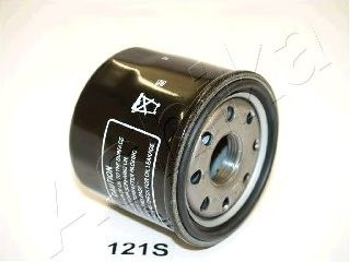 Масляный фильтр ASHIKA 10-01-121
