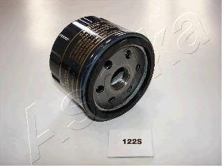 Масляный фильтр ASHIKA 10-01-122